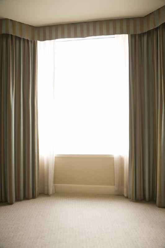 供应天津酒店装饰窗帘供应厂家酒店遮光窗帘厂家