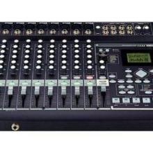 供应KORG数字录音机D888
