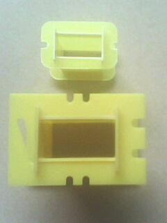 供应低价销售电子行业变压器绝缘配件