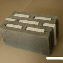 供应连锁砌块  外保温砌块连锁砌块外保温砌块