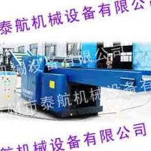 供应纤维切段机/纤维断切机/棉麻毛初加工设备批发