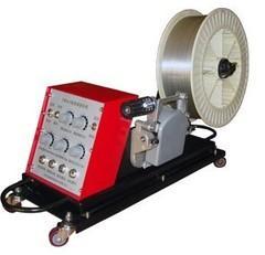 供应焊接辅助设备 氩弧焊送丝机焊接辅助设备氩弧焊送丝机