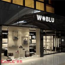 供应店面形象设计、服装VI设计、广州专卖店设计、商业空间设计批发