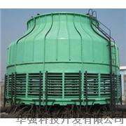 供应喷淋式冷却塔