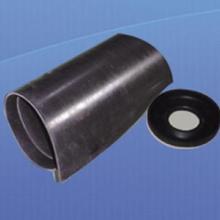 供应各类橡胶制品橡胶板图片