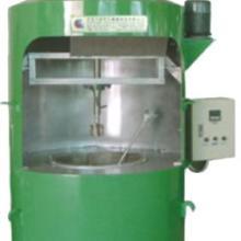 供应焊锡设备--厂家直销VT-1.0T高品质电加热敞开式熔锡炉图片