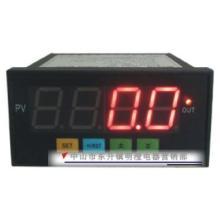 供应流量传感器 高质量流量传感器