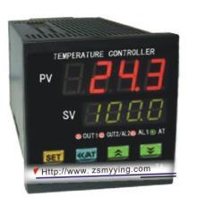 供应控制调节仪表 经济型TA控制调节仪表