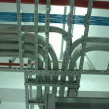 上海弱电工程上海系统集成工程网络工程综合布线