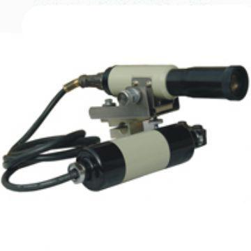 供应矿用本安型激光指向仪
