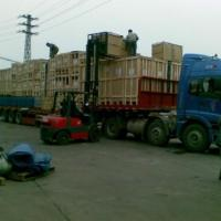 东莞到北京物流公司-东莞到北京货物运输-东莞到北京货运-东莞到北京专运