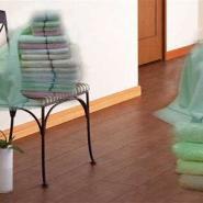 低价批发酒店用面巾图片