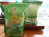 供应护肝养肾供应全国益生茶益肝茶
