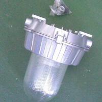 供应FAD-W防水防尘无极灯供应商防水防尘无极灯三防无极灯