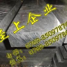 供应●广东7075铝板●铝板化学成分●高精密7075图片