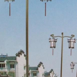 乌海投光灯厂家图片