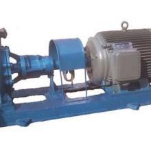 供应华拓泵业RY风冷式热油泵|导热油泵批发
