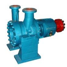 供应华拓泵业 AY离心油泵|化工离心泵图片