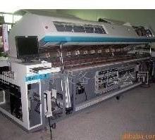 供应鹏艺冲氮气回流焊接机回流焊温度 回流焊图片