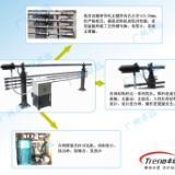 供应临清轴承加工配套的车床自动送料机
