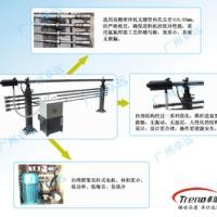 供应六安轴承加工配套的车床自动送料器