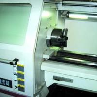 供应专业广州数控机床改装液压系统