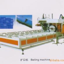 华亚塑料辅助机械生产线设备 厂家直销图片