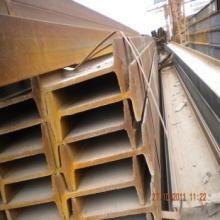 供应昆明工字钢标准卖,工字钢批发,工字钢优惠批发昆钢工字钢优惠批发批发
