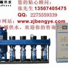 武汉恒压变频供水控制器,恒压、智能、高效完美供水哪里造批发