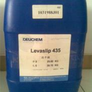 海名斯德谦435抗油硅酮流平剂图片