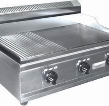 供应铁板烧电扒炉,燃气扒炉,铁板鱿鱼,铁板烧,电扒炉价格,电扒炉厂家批发