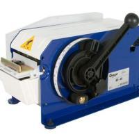 供应胶纸机湿水机湿水牛皮胶纸机