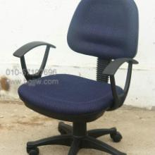 供应北京电脑桌,演讲台,椅子等出租
