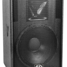 供应jbl专业音响,专业音响品牌,专业音响报价