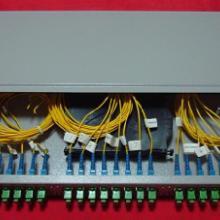 供应光缆接头盒4口光纤终端盒