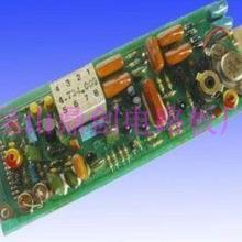 供应pcb电路板加工