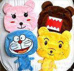 PC料按摩型电暖宝暖手宝电热饼-最新产品可做促销品、礼品批发