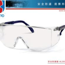邦士度眼镜防护眼镜工业眼镜护目镜报价