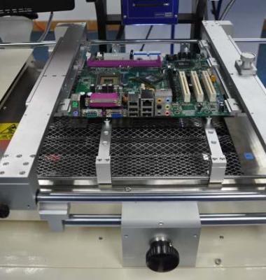 沈阳苹果平板电脑维修苹果笔记本图片/沈阳苹果平板电脑维修苹果笔记本样板图 (3)