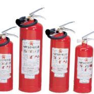 天津消防器材维修检测-消防器材零图片