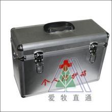 供应个人防护用品箱AMJ-5