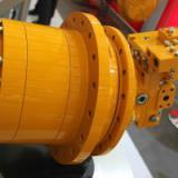 供应力士乐液压泵维修及销售