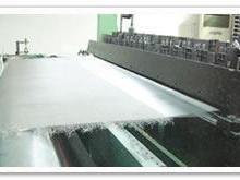 热销平纹不锈钢网 不锈钢网生产厂家