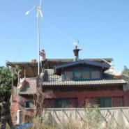 1000w风力发电机图片