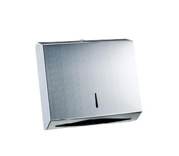 供应不锈钢擦手纸箱、北京不锈钢抽纸器批发、纸巾箱厂家直销