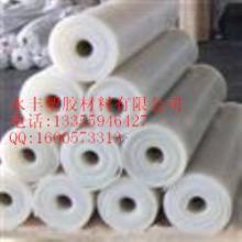 硅胶板机械工业硅胶板