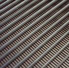 安平县筛板聚氨酯矿筛网弧形筛图片