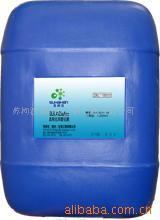 青贮饲料用发酵菌剂