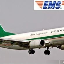 供应仰光国际快递专线服务缅甸国际空运国际快递国际陆运服务南亚批发