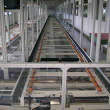 供应隧道式制造电脑产品老化线